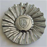 Borghini - B24 Center Cap Serial Number CSB24-1P