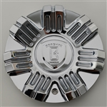 Borghini - B25 Center Cap Serial Number CSB25-1P