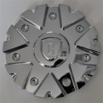 Borghini - B14 Center Cap Serial Number CS419-1P