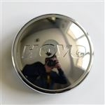 Hoyo Wheel Center Cap Serial Number CCH70S-1P