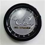 U2 Wheel Center Cap part number CCVE70-1P