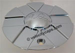 U2 Wheel U2-28 Center Cap Serial Number MCD8063YA01
