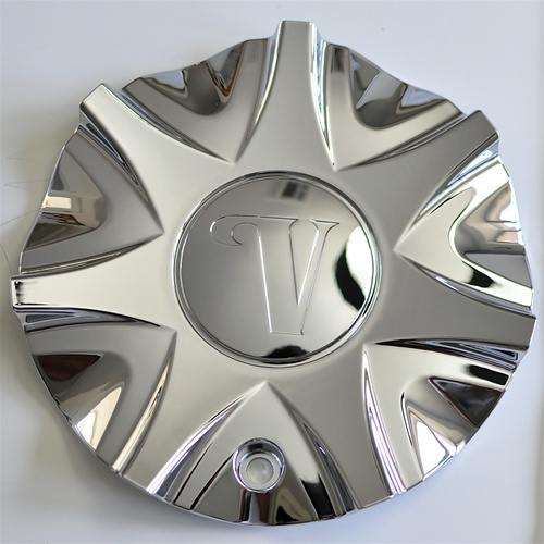 Velocity Wheel Replacement Center Cap For Vw750